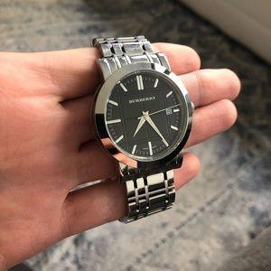 Burberry Watch BU1364